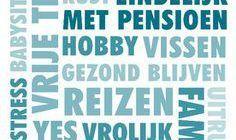 Duidelijkheid pensioen in eigen beheer