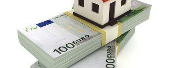 Meer ruimte hypotheek voor tweeverdieners in 2017